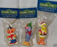 Gorham-ornaments83