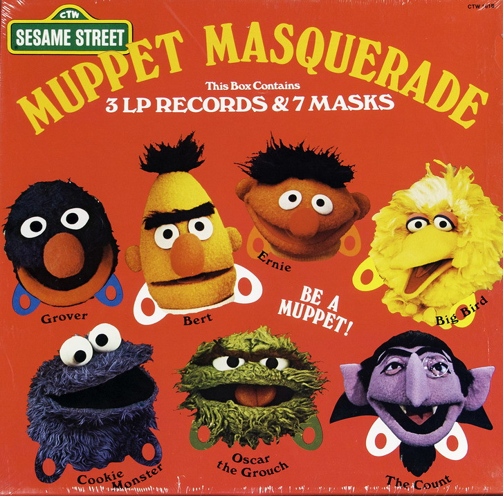 File:MuppetMasquerade.jpg