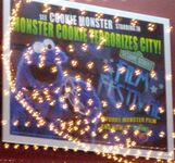 SesameStreet4DFilmFestivalPoster2