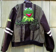 Jh designs kermit jacket 2