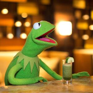 KermitDrink
