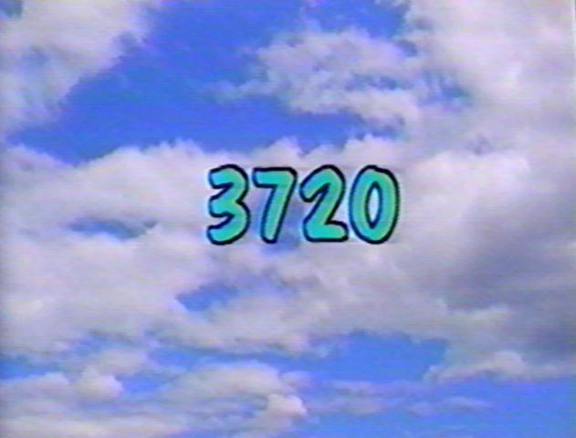 File:3720.jpg