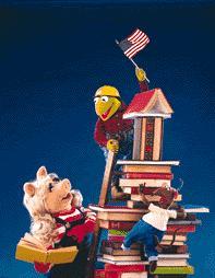 Americanlibrary