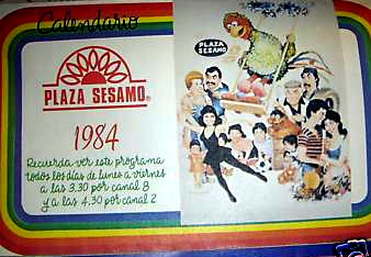 File:MEXICO TV GUIDE 1984 PLAZA SESAMO AD.JPG