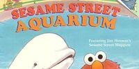 A Visit to the Sesame Street Aquarium