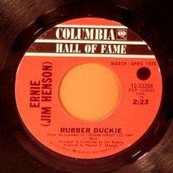 File:Columbia1970HallFameDuckieTheme.jpg