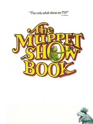 File:Bantam1984MuppetShowBook.jpg