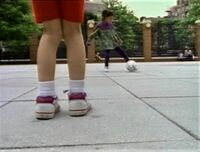 Kidsballs.nearfar