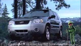 File:Ford4.JPG