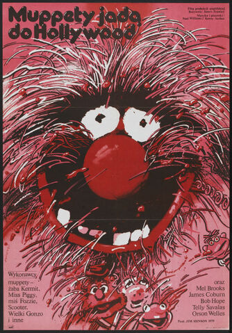 File:Muppetmovie-polish.jpg