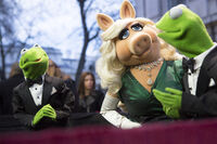 Muppets-Most-Wanted UK-Premiere 008