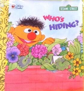 Book.whoshiding