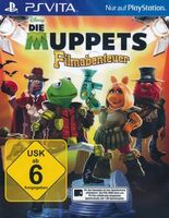 DieMuppetsFilmabenteuer-German-(2014-10-30)