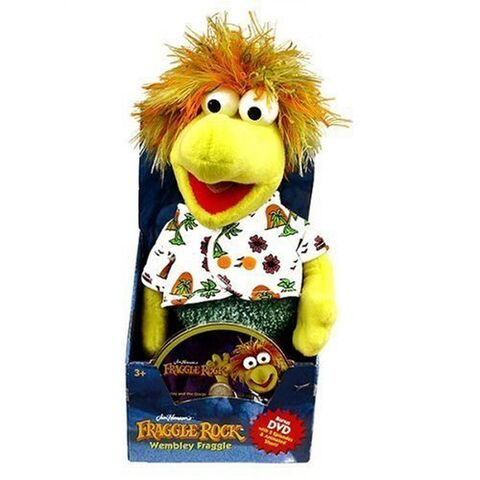File:Fraggle-DVD-Plush-2.jpg