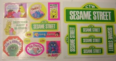 File:SS2ToteBoxStickers.jpg
