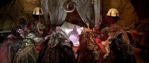 TheDarkCrystal-Emperor'sChamber