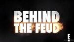 Behind the feud 02