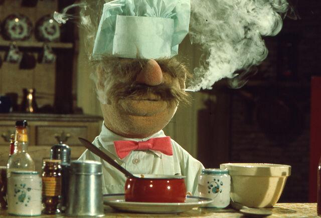 File:Chef smoking.jpg
