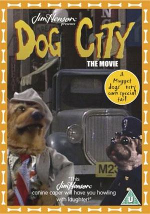 File:Dvd.dogcity.jpg