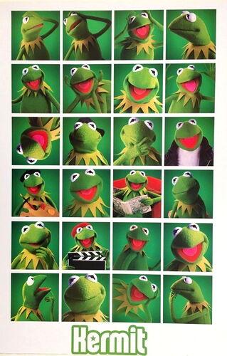 File:Poster-KermitCollage-49141.jpg