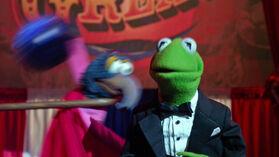 Vaudeville-StageHook-Gonzo-TheMuppets-(2011)