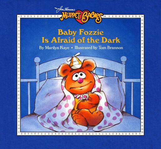 File:BabyFozzieIsAfraidOfTheDark.jpg