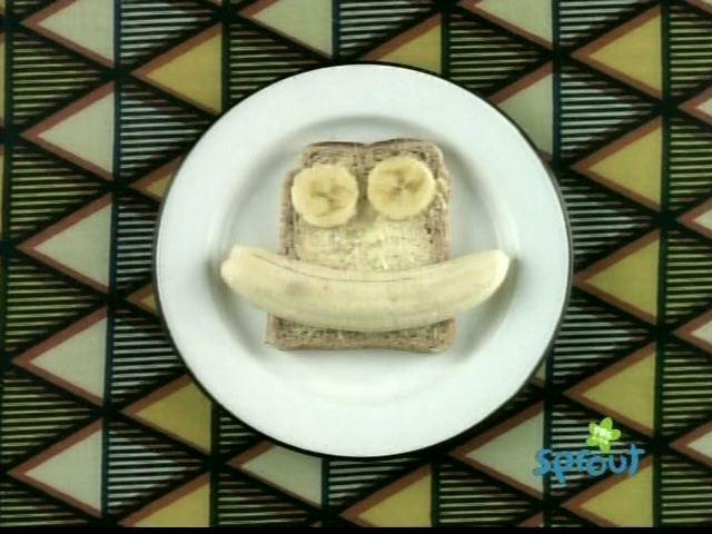 File:Bananasandwich.jpg