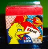 File:Bigbirdernieerase.png