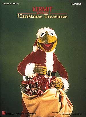 Kermit-Presents-Christmas-Treasures