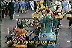 Macys-sesamefloat1984
