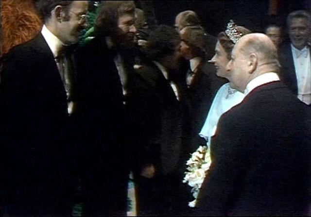 File:RoyalVariety1977 17.JPG