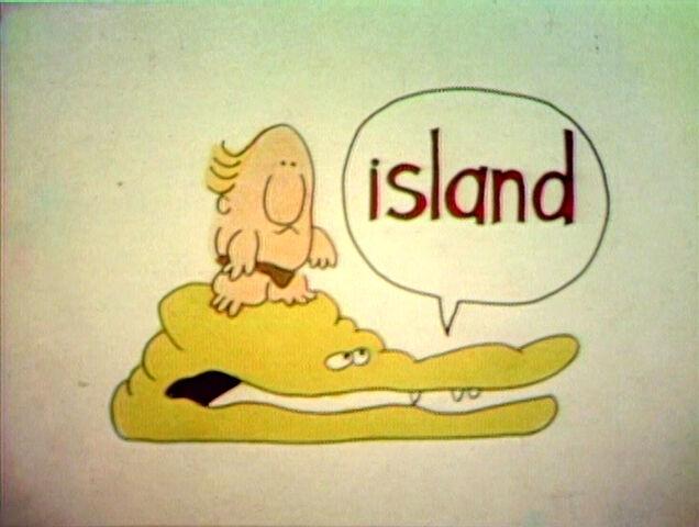 File:Speechballoon.Island.jpg