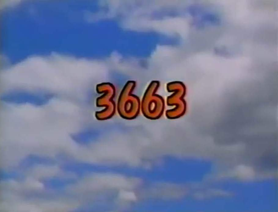 File:3663.jpg