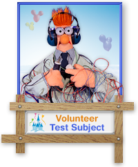 File:Beaker Volunteer Badge.png