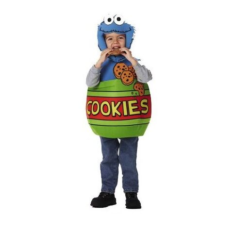 File:Cookie monster kids Costume.jpg