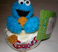 Cookiesack