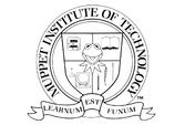 MuppetInstituteTechnology