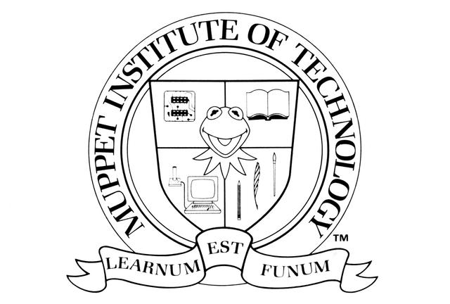 File:MuppetInstituteTechnology.png