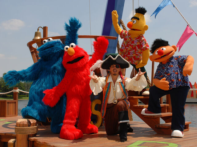 File:28399-hi-Sesame official pr image.jpg