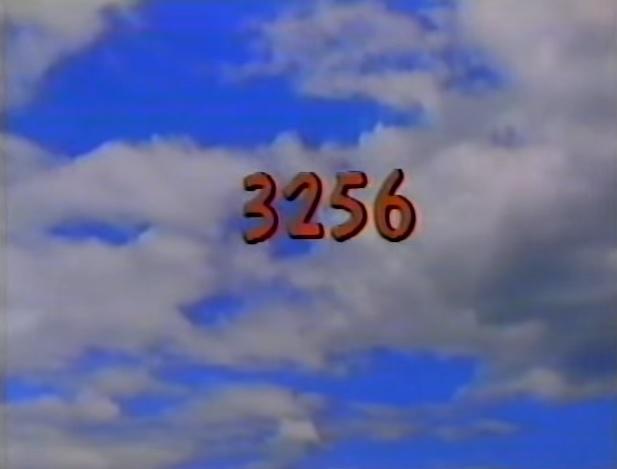 File:3256.jpg