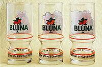 Bluna2