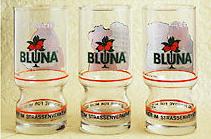 File:Bluna2.jpg
