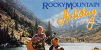 Rocky Mountain Holiday (soundtrack)