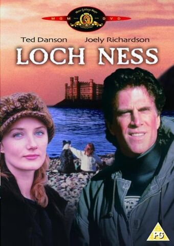 File:Lochness.jpg