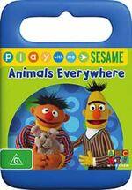 PwmsR4-animals