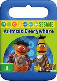 File:PwmsR4-animals.jpg