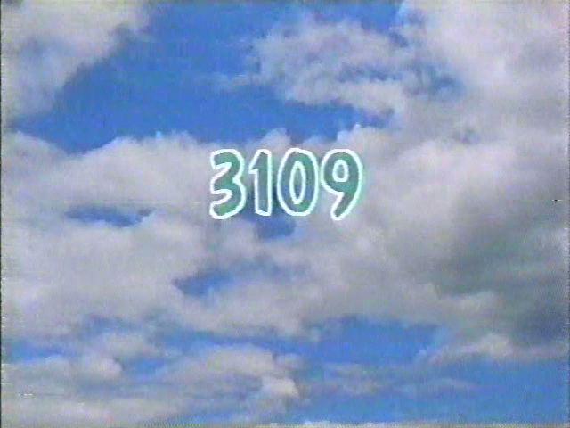 File:3109.jpg