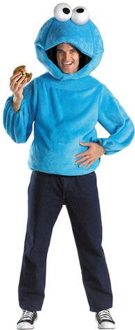 File:Adult Cookie Monster-Costume.jpg