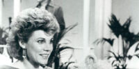 Anne Murray: The Sounds of London