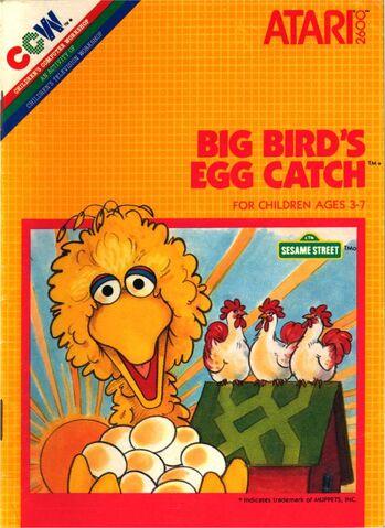 File:Bigbirdseggcatch1.jpg